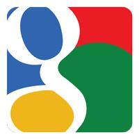 google-favicon-logo-vector