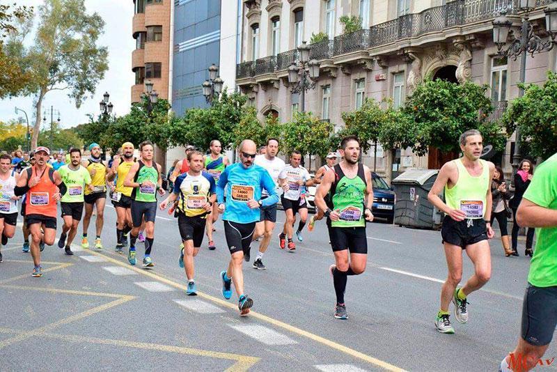 marketing digital carlos minana maraton